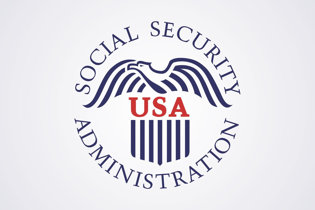 Social Security Announces New Security Measures to Protect Online Accounts