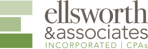 Ellsworth & Associates CPAs - Accountants in Cincinnati
