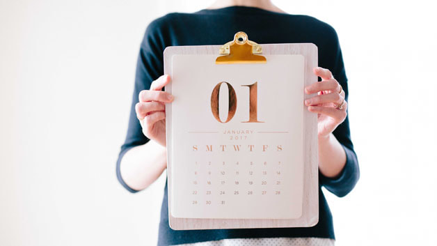 Getting Ready for Taxes: What to Do before the Tax Year Ends on Dec. 31